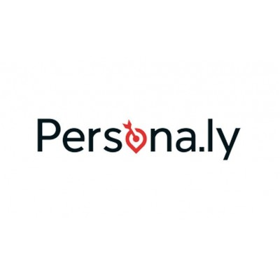 Personaly Offerwall
