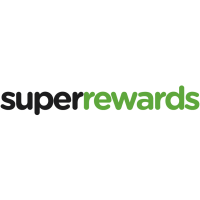 SuperRewards Offerwall